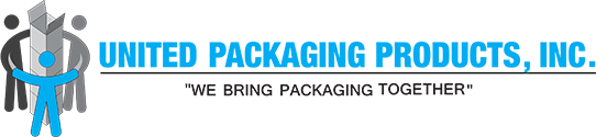 United Packaging Products, Inc.